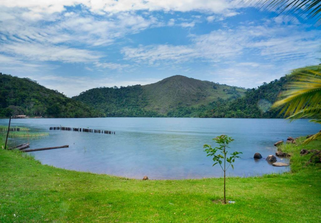 Laguna Verde Tours